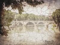 fotooboi_freski_foto_20