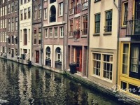 fotooboi_amsterdam_1