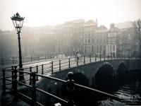 fotooboi_amsterdam_10