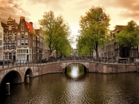 fotooboi_amsterdam_11