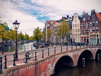 fotooboi_amsterdam_13