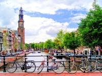 fotooboi_amsterdam_14