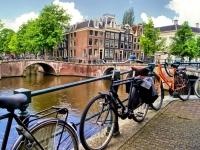 fotooboi_amsterdam_15