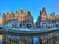 fotooboi_amsterdam_19