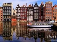 fotooboi_amsterdam_2