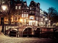 fotooboi_amsterdam_20