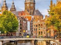 fotooboi_amsterdam_21