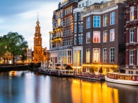 fotooboi_amsterdam_22