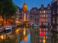 fotooboi_amsterdam_3
