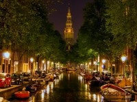 fotooboi_amsterdam_4