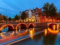 fotooboi_amsterdam_5