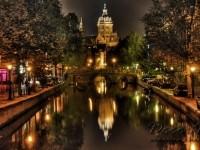 fotooboi_amsterdam_6