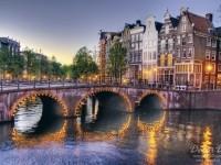 fotooboi_amsterdam_8
