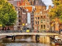 fotooboi_amsterdam_9