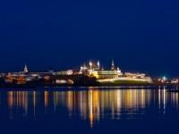 fotooboi_Kazan_28