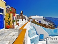 fotooboi_grece_12