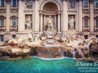 fotooboi_italia_1
