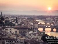 fotooboi_italia_10