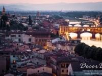 fotooboi_italia_11