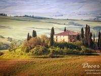 fotooboi_italia_20