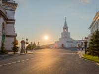 fotooboi_kazan_2