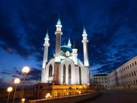 fotooboi_kazan_9