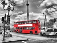 fotooboi_london_18