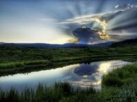 fotooboi_priroda_ozero_21