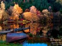 fotooboi_priroda_ozero_3