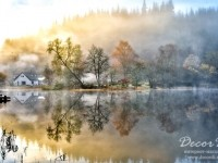 fotooboi_priroda_ozero_56