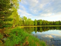 fotooboi_priroda_ozero_68
