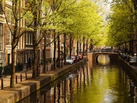fotooboi_amsterdam_12