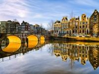 fotooboi_amsterdam_17