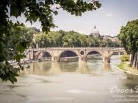 fotooboi_italia_5