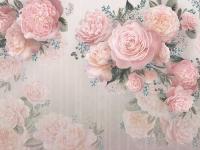 03-022-spring-melody