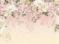 03-051-sweet-morning
