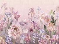03-081-crystal-flowers