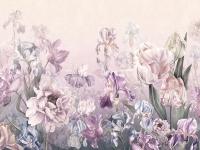 03-082-crystal-flowers