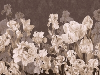 03-083-crystal-flowers