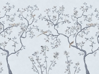 03-112-heaven-birds