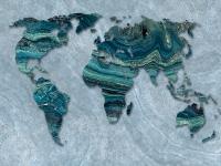 02-032-ethnic-map