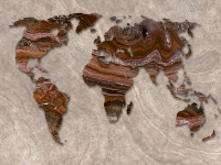02-033-ethnic-map
