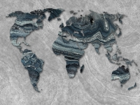 02-034-ethnic-map