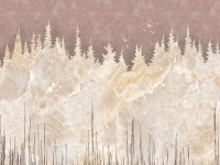 02-051-stone-forest