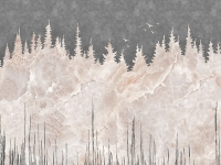 02-053-stone-forest