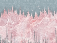 02-054-stone-forest