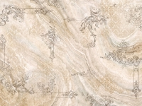 02-061-antique-bas-relief