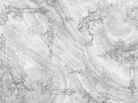 02-063-antique-bas-relief