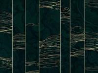 02-131-brilliant-lines