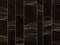 02-133-brilliant-lines